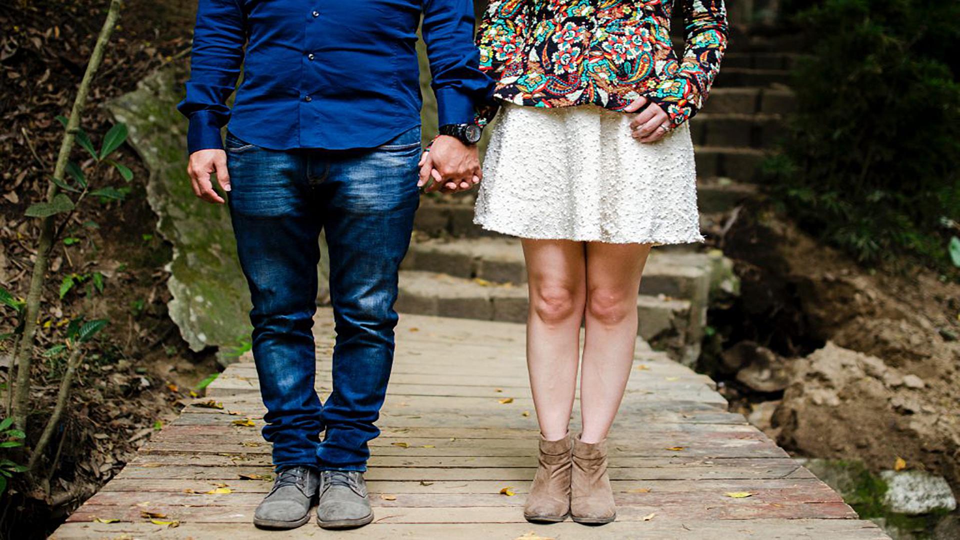 Quels sont les besoins de votre couple ?